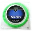 Set Pro Fibre 1.35mm