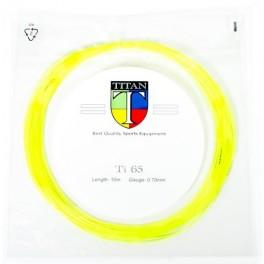 Set Ti: 65 0.70mm