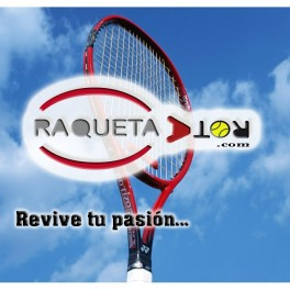Encordado Raqueta