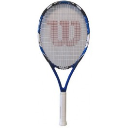 Frontenis tour 105 Grip 2 pack 2 und.