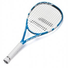 Babolat Front Drive