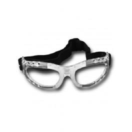 Gafas Proceccion Ikus multideporte padel