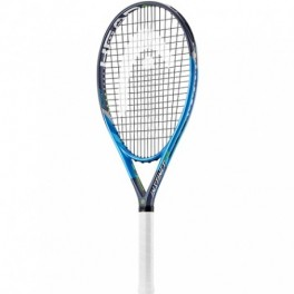 Raqueta Head GRAPHENE TOUCH INSTINCT PWR (S6)
