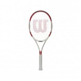 Wilson SIX ONE 95L 18X20
