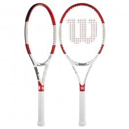 Wilson SIX ONE 95L 18X20 (Oferta comprando 2. ud)